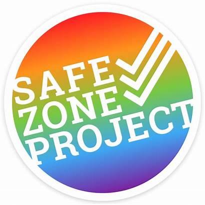 Safe Zone Project Szp Shadow Border 1000