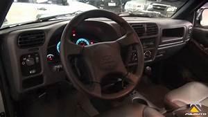 Chevrolet S10 2010  2011