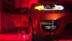 Land Rover München : range rover sport rockt im tivoli kraftwerk in m nchen youtube ~ A.2002-acura-tl-radio.info Haus und Dekorationen
