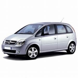 Barre De Toit Opel Meriva : attelage opel meriva france attelage ~ Voncanada.com Idées de Décoration