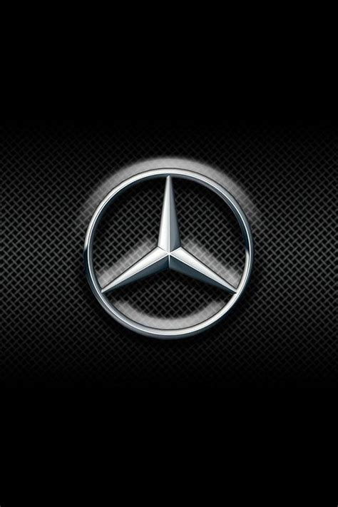 Commercial use and royalty free. The Star. www.mercedes-seit | Mercedes benz amg, Van mercedes