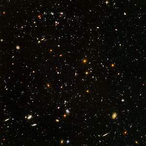 8 of the Hubble Space Telescope's Best Images