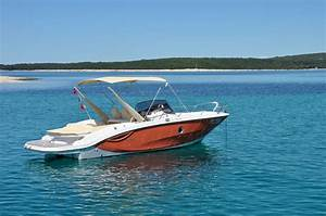 Sessa Key Largo 27 Inboard - Pictures - yacht charter ...