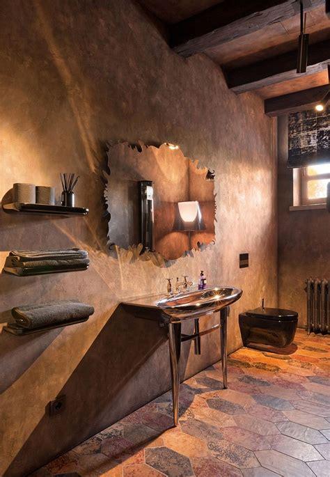residence bo luxurious kiev villa wrapped  rustic tuscan charm