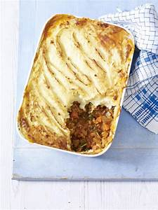 Abendessen Auf Englisch : vegetable and lentil cottage pie rezept k stlichkeiten pinterest rezepte kochrezepte ~ Somuchworld.com Haus und Dekorationen