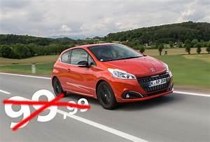 Leasing Peugeot 208 : peugeot leasing mit sixt und 1 1 psa wirft topmanager raus ~ Medecine-chirurgie-esthetiques.com Avis de Voitures