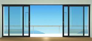 Glasschiebetüren Für Terrasse : schiebet ren f r terrassen gamelog wohndesign ~ Sanjose-hotels-ca.com Haus und Dekorationen