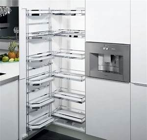 Wire pantry kitchen pantry door spice racks lowe39s pantry for Pull out wire pantry shelves