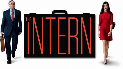 Intern Movie Experience Gets Never