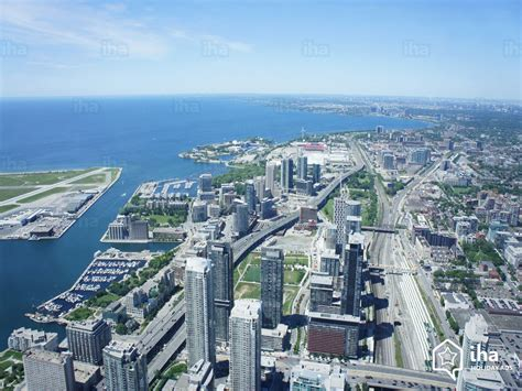 Lake Ontario Rentals For Your Vacations With Iha Direct