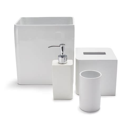 Download Bathroom Bathroom Sets Bed Bath And Beyond With