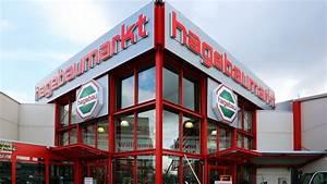 Baumarkt Bad Tölz : hagebaumarkt der branchenriese expandiert dachau s ~ Eleganceandgraceweddings.com Haus und Dekorationen