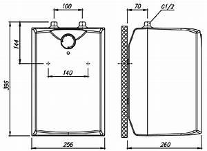 Boiler 5 Liter Untertisch Niederdruck : gorenje warmwasserspeicher untertisch boiler druckspeicher 5 liter gt5u ebay ~ Orissabook.com Haus und Dekorationen
