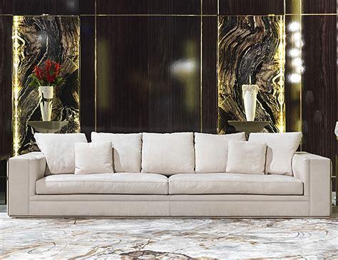 high end sofas manufacturers high end sofa brands high end sofa brands purobrand co