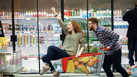 FirstAlign Consumer Product and FMCG Solutions
