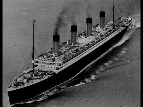 Titanic Boat Builder by 1307 Best Days Gone By 1912 Titanic Images On Pinterest