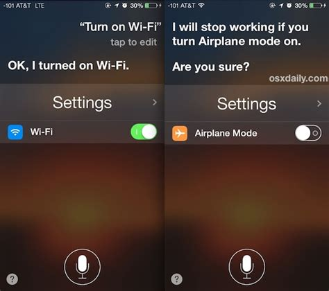 does find my iphone work on airplane mode ios 7 tips and tricks page 9