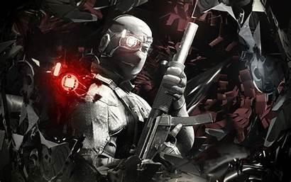 Splinter Cell Conviction Blacklist A3 Wallpapers Wallpapercave