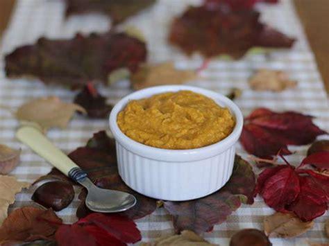 recettes de marron de la cuisine de b 233 b 233