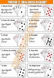 Casino nord de la france