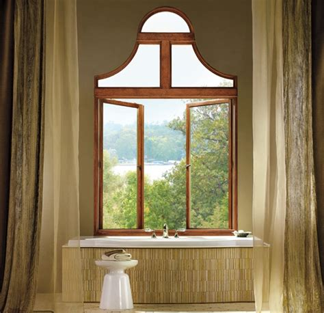 marvin french casement products big  windows doors