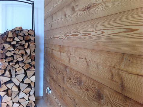 Holz Auf Alt Gemacht by Bs Holzdesign Holzterrassen M 252 Nchen Ausstellung