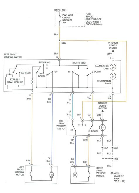2003 Focu Wiring Schematic by 2008 Ford Focus Starter Www Proteckmachinery