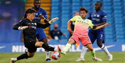 Man city chịu tổn thất lớn, bruyne phải rời sân. 3 điều rút ra sau trận đấu Chelsea 2-1 Man City