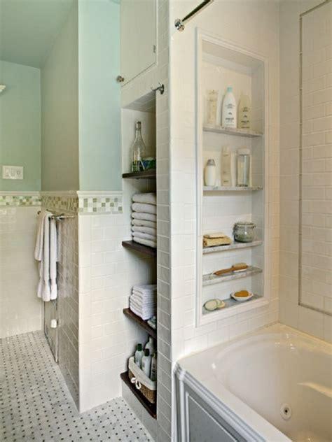 top    diy small bathroom storage ideas