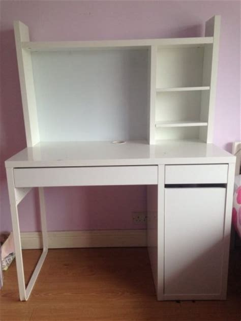 study desk for sale ikea study desk for sale in ennis clare from roisin martin
