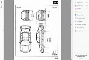 2007 Honda Civic Workshop Wiring Diagram