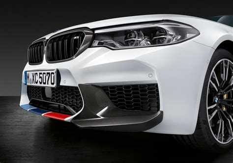 bmw  competition pack    carscoza