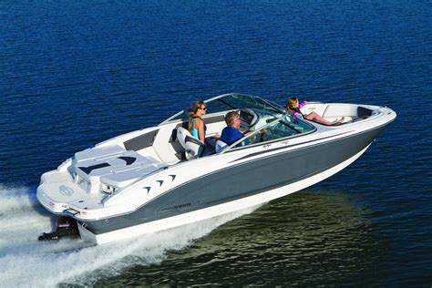 Chaparral Boats For Sale New by New Chaparral H2o 21 Sport For Sale Boats For Sale