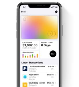 Who qualifies for the apple card? Apple Card Credit Score - Apple Card Credit Apply - Teckport
