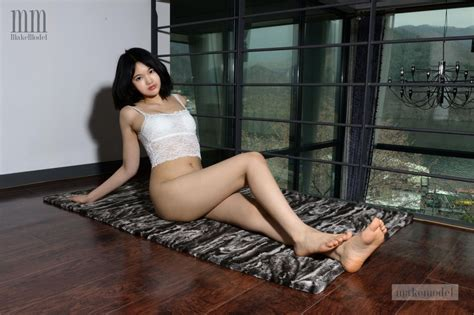 성인사진 일베야 예스 Model Pictures Korean Model 및 Short Hair Styles