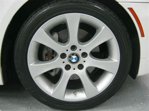 sell   bmw xi hp twin turbo  oxford