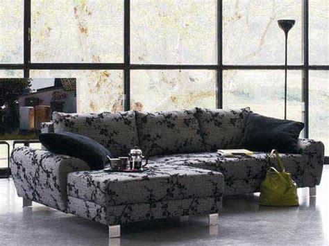 nettoyer un canapé en cuir housse de canapé modèles et prix ooreka