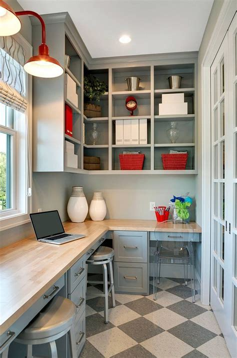 story family home layout ideas  kitchen opens
