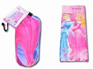 Sac De Couchage Pour Enfant : sac de couchage pour enfant princesse de disney 150 x 65 cm ~ Teatrodelosmanantiales.com Idées de Décoration