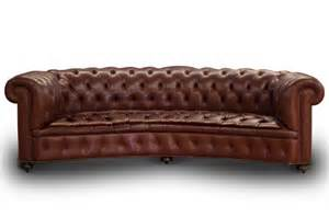 affordable furniture in pune affordable furniture in sofa top beautiful sofas for living room