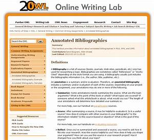 Essay Customer Service creative writing programs dc degree essay help creative writing prompts 10th grade