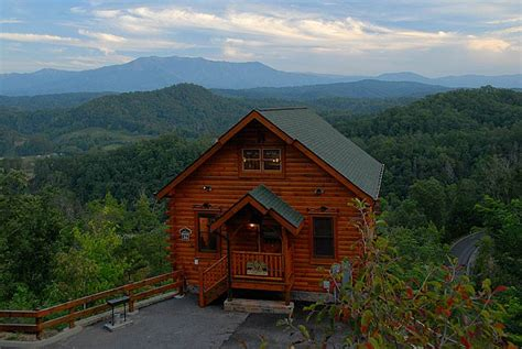 cabins of the smoky mountains gatlinburg tn 6 advantages of staying at our secluded cabins in