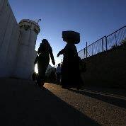 ¿Revolución en Israel? Foto: EFE