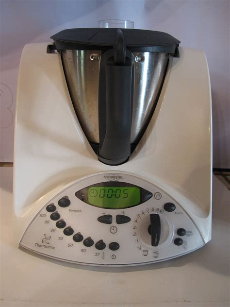 livre de cuisine thermomix d occasion fabulous thermomix occasion ebay with thermomix occasion ebay