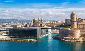 Vol Nantes Marseille Pas Cher : vols pas chers qu bec yqb marseille mrs air transat ~ Melissatoandfro.com Idées de Décoration
