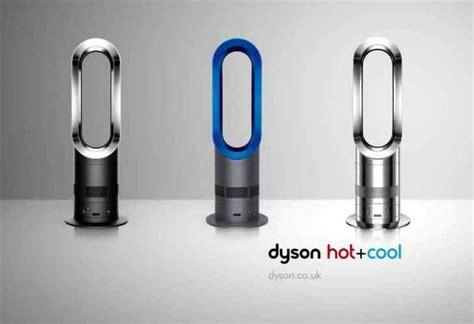 dyson fans best price dyson fans best price during high demand product reviews net