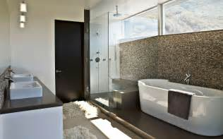 designer bathrooms photos bathroom design bath design hd wallpapers widescreen 1920x1200