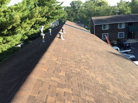 roof replacement indianapolis roof replacement