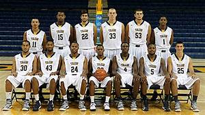 UT News » Blog Archive » Men's basketball team No. 23 in ...