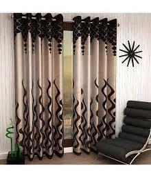 Curtains & Accessories: Buy Curtains & Accessories Online